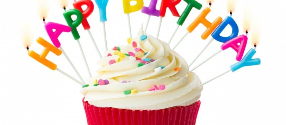 Birthday Freebies Savings Guru