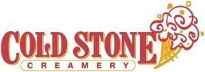 cold-stone-logo1