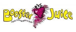 logo-Booster-Juice