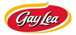 gay_lea_logo_large