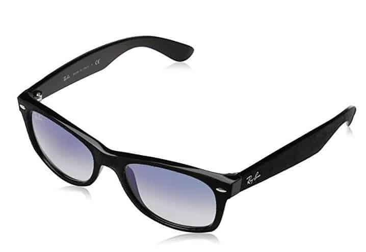 b046d3a6abb Ray-Ban Men s Square Sunglasses – Savings Guru