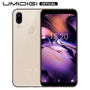 UMIDIGI Unlocked Phone A3 – Savings Guru