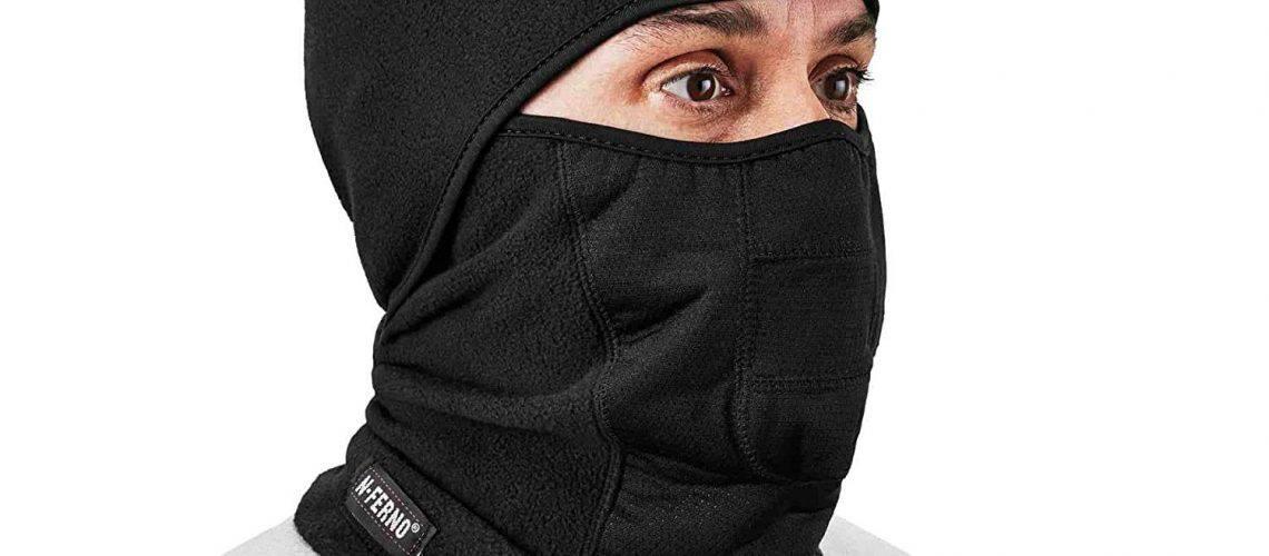 dura drive niosh n95 mask