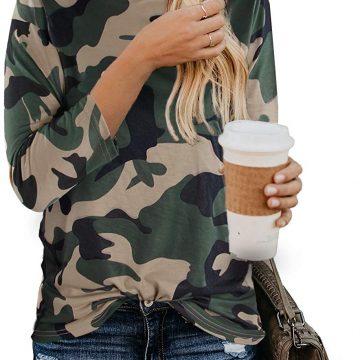 HARLOW Ella Womens Vegan Leather Chelsea Bootie with Elastic Twin Gores
